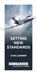 Click for Bombardier