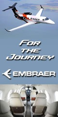 Click for Embraer