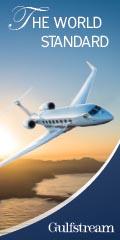 Click for Gulfstream