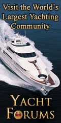 Click for YachtForums